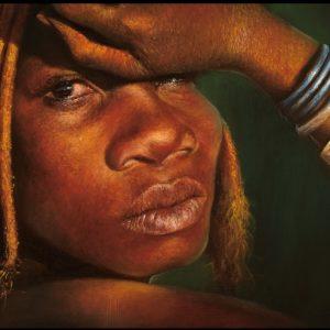 AP02 Himba