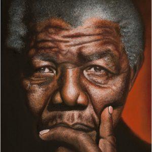 AP31 Madiba