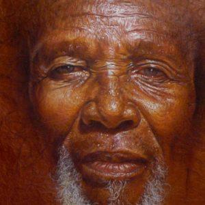 AP40 Zulu King