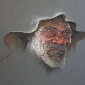 AP62 Dongon Elder
