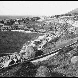 BB 01 Bantry Bay