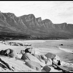 CC 09 Camps Bay