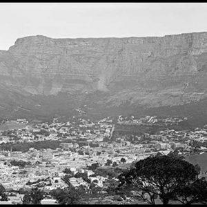 CT 22 Cape Town