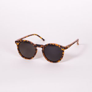 Louis Lane Tortoise Shell