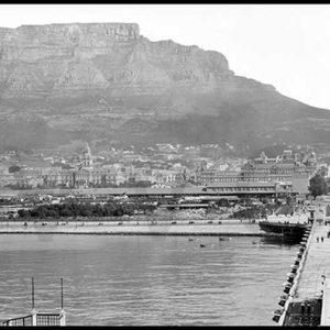RB 15 City View Pier