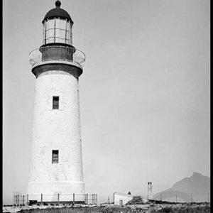 Ri 01 Robben Island