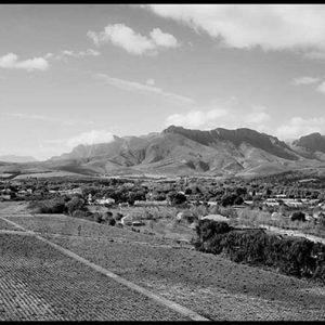 SB03 Stellenbosch