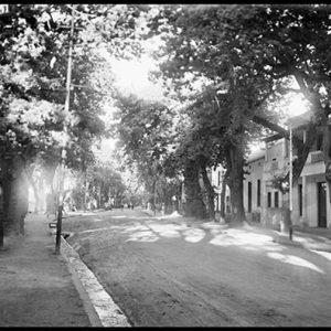 SB09 Dorp Street