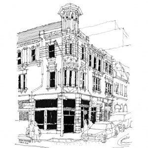 Long Street corner edited