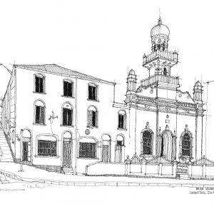 Loop Street Mosque EDITED